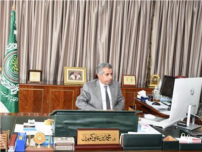 مجلس وزراء الداخلية العرب يدين جرائم ميليشيا الحوثي التي تطال السعودية