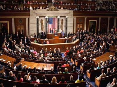 في أولى جلسات مجلس الأمن القومي بعد تولي بايدن.. واشنطن تدعم حل الدولتين
