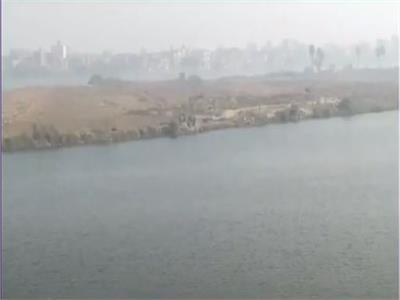 الأرصاد: انخفاض في درجات الحرارة يومي الخميس والجمعة | فيديو