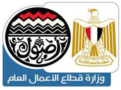 وزارة قطاع الأعمال العام توضح جهود تطوير شركات الأدوية