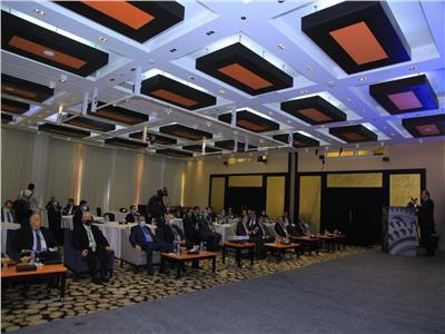 الاتحاد العربي للأسمدة يوصي بالتركيز على اقتصاديات الأمونيا الخضراء