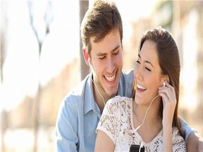 للرجال.. أبرز الصفات التي يجب توافرها في شريكة حياتك