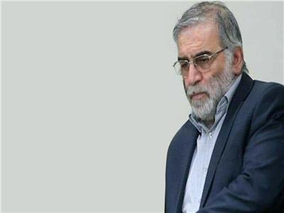 الجيش الإيراني ينتقد تصريحات وزير الاستخبارات بشأن اغتيال فخري زاده