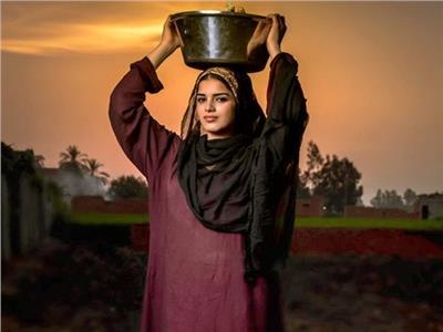 حكايات| جمال «رباني».. نساء من الأندلس في «المريس» الصعيدية