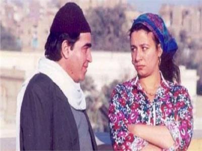 ذكرى ميلاد محمود الجندي.. تفاصيل زواجه وطلاقه من عبلة كامل