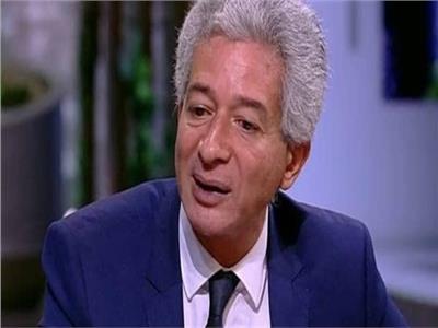 أمين «الغرف التجارية» يكشف تفاصيل المنتدى الافتراضي المصري الأوكراني