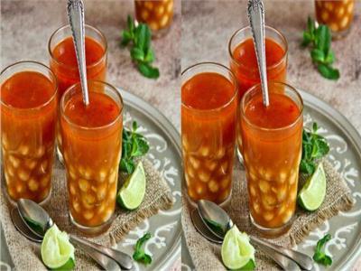 أفضل المشروبات الشتوية تمد الجسم بالطاقة