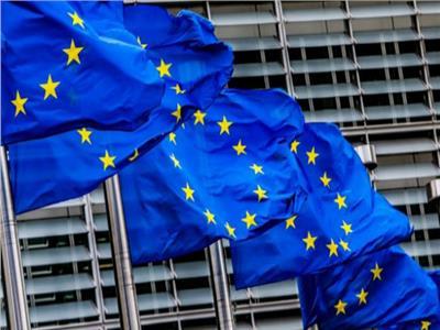 70 مليون يورو مساهمة إضافية من الاتحاد الأوروبي لبرنامج دعم الأسر بالسودان