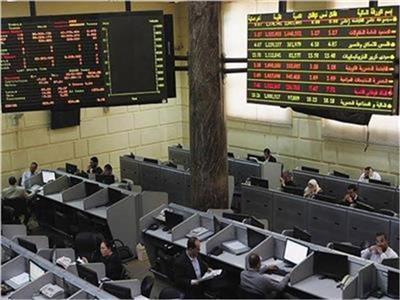 البورصة المصرية تخسر نحو 1.4 مليار جنيه بأول جلسات شهر مارس