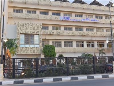 «حياة كريمة» تستهدف 27 قرية في الأقصر