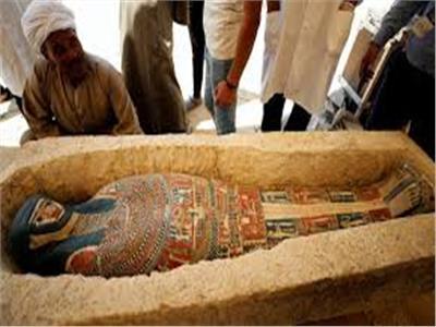 من القاهرة إلى أسوان ... مشاريع أثرية و سياحية في أجندة الوزارة 2021