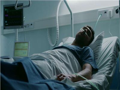 مرض شبيه بالإنفلونزا يقتل 15 شخصًا