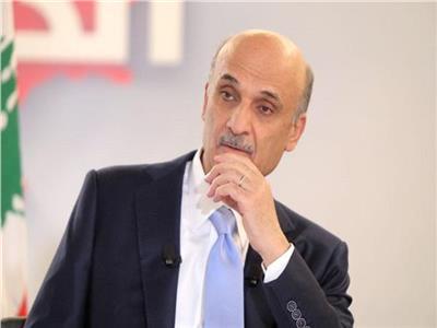 جعجع: لبنان يتجه نحو مزيد من التدهور الاقتصادي.. وبداية الحل انتخابات