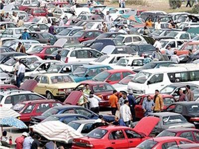 خلال أسبوعين.. تفعيل مبادرة إحلال السيارات القديمة للعمل بالغاز الطبيعي