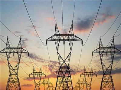 الربط الكهربائي| رفع القدرة بين مصر والسودان لـ250 خلال عام ونصف