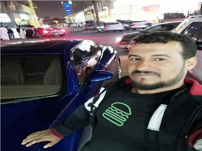 مقتل «مصري» بطلق ناري أثناء عمله في السعودية