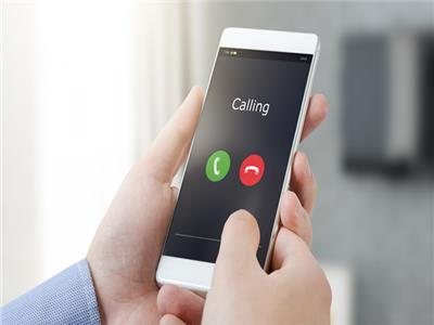 لا ترد على أي أسئلة بـ«نعم».. نصائحللحد من المكالماتالآلية