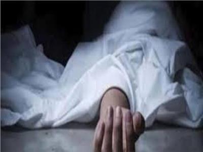 ادعى أهلها انتحارها.. القبض على قاتل شقيقته في بني مزار