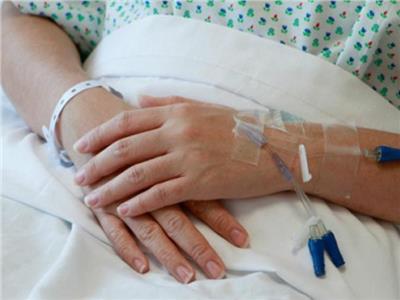 كورونا يفترس ممرضة الصدر ببني سويف