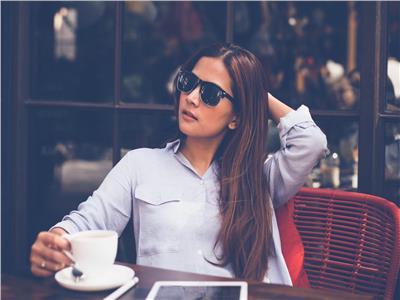 تعرف على إتيكيت شرب «القهوة»