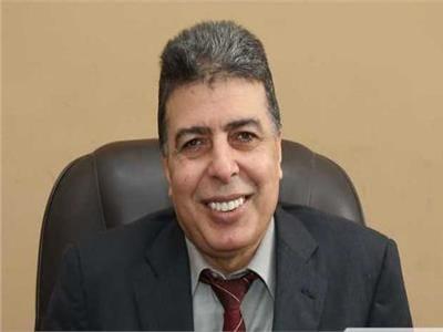 «رئيس الضرائب العقارية»: نهاية مارس .. آخر موعد لتلقي الإقرارات