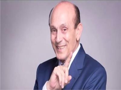 محمد صبحي: نقل المومياوات فاق الخيال الفني.. وأول مرة نخاطب العالم بحضارتنا