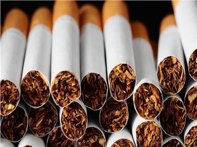 التنمية الصناعية تؤجل فتح مظاريف رخصة السجائر الجديدة
