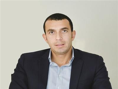 أحمد العدوي: مؤتمر أخبار اليوم اتسم بالصراحة في عرض تحديات قطاع العقار