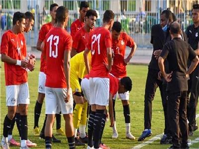 بعد إيقاف ربيع ياسين.. تغريم 3 من لاعبي الأهلي والزمالك وإنبي