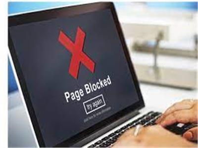 باكستان تحجب مواقع التواصل الاجتماعي مؤقتًا «للحفاظ على الأمن العام»