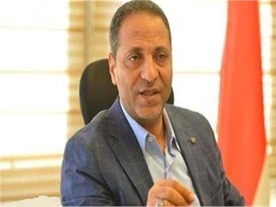 هيئة الأنفاق: نسعى لتوطين صناعة المونوريل والقطار الكهريائي في مصر