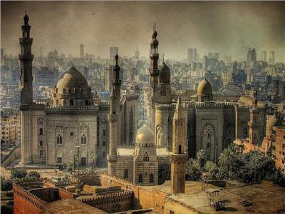 حكايات| وداعا لكاسات الوضوء.. أول شبكة للصرف في مساجد مصر
