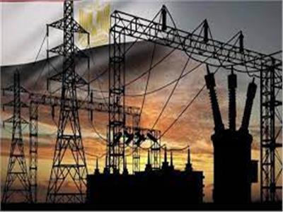 فيديو| مصر تقفز من المركز 145إلى 77 في معدلات إنتاج الكهرباء عالميا