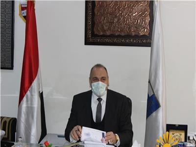 «تعليم القاهرة» تحتفلبيوم التراث العالمي بزيارات للأماكن التاريخية