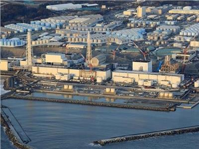 كوريا الجنوبية :تشارك فريق دولي لمراقبة إطلاق اليابان للمياه الملوثة بالإشعاع