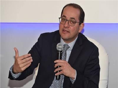 «المالية»: صندوق النقد يتوقع ارتفاع نمو الاقتصاد العالمي إلى 6%