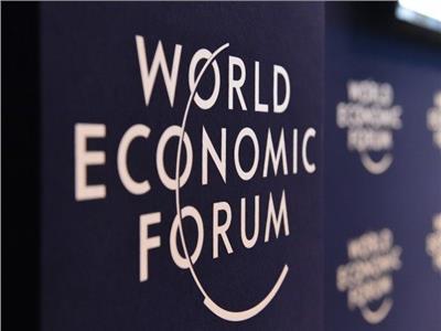 المنتدى الاقتصادي العالمي: مصر الرابع أفريقيا فى مؤشر تحول الطاقة 2021