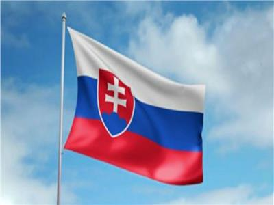 سلوفاكيا تعلن ترحيل 3 دبلوماسيين روس