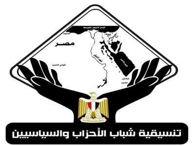«التنسيقية» تصدر تحليل مقارن لتقارير حقوق الإنسان الأمريكية بشأن مصر