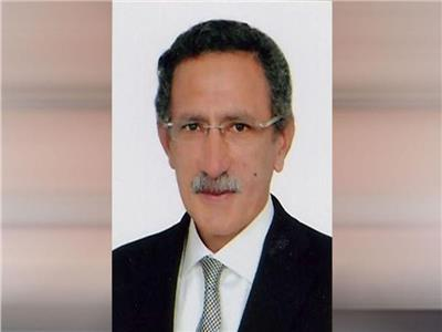 طارق توفيق رئيسا للغرفة الأمريكية بالتزكية