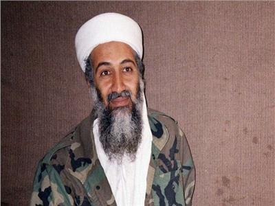 المخابرات الأمريكية تكشف تفاصيل «العملية الأصعب» لاغتيال بن لادن