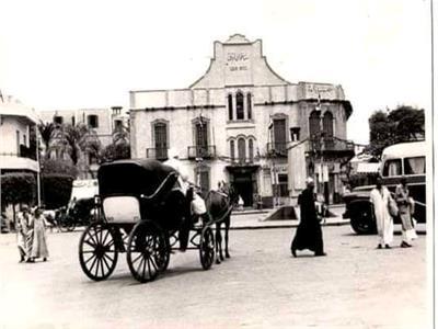 حكايات| قبل 130 عامًا.. «أسيوط» أقدم ثالث محطة قطار في مصر