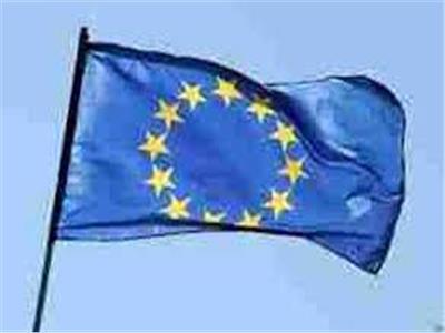 تعيين ممثل خاص جديد للاتحاد الأوروبي لعملية السلام في الشرق الأوسط