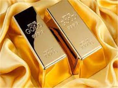 ارتفاع الذهب والفضة بسبب كورونا والسندات الأمريكية