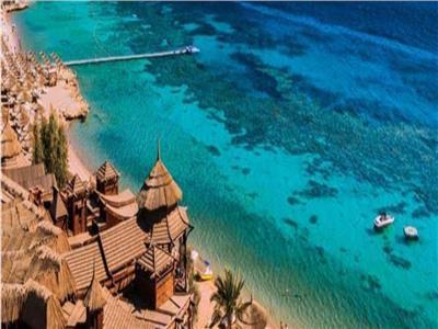 السياحة: توقعات بانتعاشة في العيد من السوق العربي