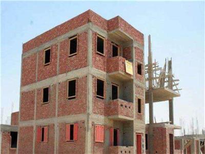 «النواب» يتوافق مع الحكومة في فلسفة اشتراطات البناء
