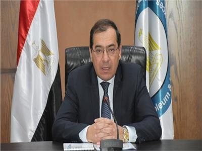 «الششتاوي» رئيسا لمجلس إدارة هيئة «الثروة المعدنية».. و«رمضان» نائبا