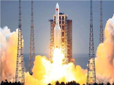 البحوث الفلكية عن الصاروخ الصيني: «لا يوجد خطر على مصر حتى الآن»