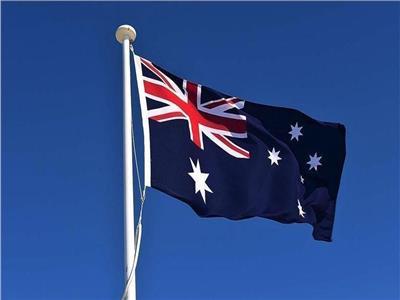 وزير أسترالي: حدودنا قد لا تفتح بالكامل حتى النصف الثاني من 2022
