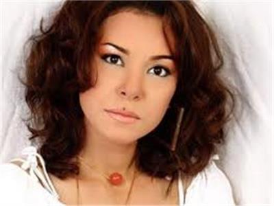 ألفت عمر عن رفضها «بيت صدام»: يهدف لترسيخ مغالطات ضد الوطن العربي واسقاطه